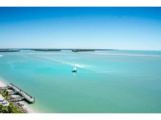 990 Cape Marco Drive Ph 3, Marco Island, FL 34145 (MLS #2170854) :: Clausen Properties, Inc.