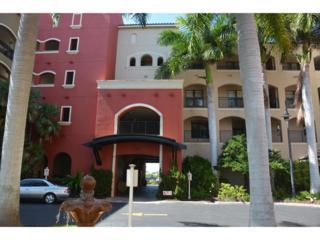 740 N Collier Boulevard #308, Marco Island, FL 34145 (MLS #2170855) :: Clausen Properties, Inc.
