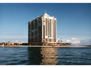 960 Cape Marco Drive #1306, Marco Island, FL 34145 (MLS #2170856) :: Clausen Properties, Inc.
