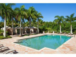 1065 Borghese Lane #1204, Naples, FL 34114 (MLS #2170860) :: Clausen Properties, Inc.