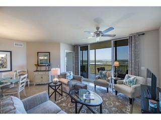 1065 Borghese Lane #2002, Naples, FL 34114 (MLS #2170869) :: Clausen Properties, Inc.