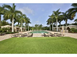 1065 Borghese Lane #203, Naples, FL 34114 (MLS #2170922) :: Clausen Properties, Inc.