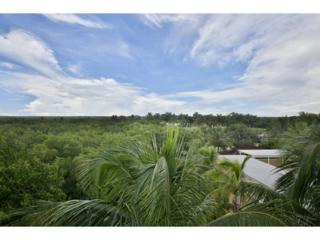 1065 Borghese Lane #406, Naples, FL 34114 (MLS #2170923) :: Clausen Properties, Inc.