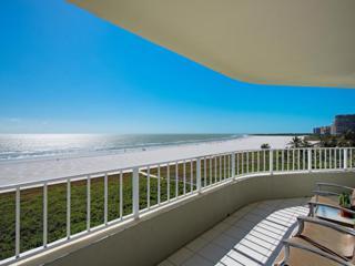 280 S Collier Boulevard #603, Marco Island, FL 34145 (MLS #2171013) :: Clausen Properties, Inc.