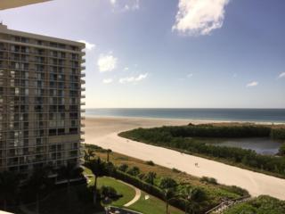 440 Seaview Court #1005, Marco Island, FL 34145 (MLS #2171078) :: Clausen Properties, Inc.