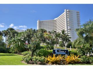 320 Seaview Court #1805, Marco Island, FL 34145 (MLS #2171099) :: Clausen Properties, Inc.