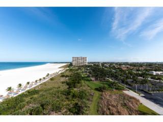 174 S Collier Boulevard #1104, Marco Island, FL 34145 (MLS #2171109) :: Clausen Properties, Inc.