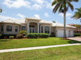 1877 Calusa Court, Marco Island, FL 34145 (MLS #2171116) :: Clausen Properties, Inc.