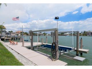 579 Goldcoast Court, Marco Island, FL 34145 (MLS #2171124) :: Clausen Properties, Inc.