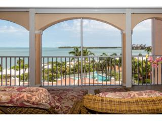 2000 Royal Marco Way #509, Marco Island, FL 34145 (MLS #2171132) :: Clausen Properties, Inc.