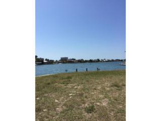 WATER INDIRECT Bond Court #7, Marco Island, FL 34145 (MLS #2171140) :: Clausen Properties, Inc.
