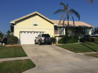 755 Amber Drive, Marco Island, FL 34145 (MLS #2171143) :: Clausen Properties, Inc.