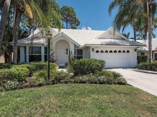 3982 Royal Wood Boulevard, Naples, FL 34112 (MLS #2171145) :: Clausen Properties, Inc.