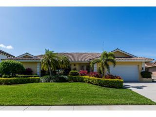 1150 Ludlam Court, Marco Island, FL 34145 (MLS #2171149) :: Clausen Properties, Inc.