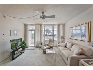 240 Seaview Court #304, Marco Island, FL 34145 (MLS #2171150) :: Clausen Properties, Inc.