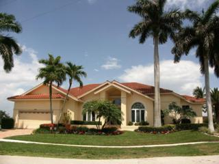 779 Pelican Court, Marco Island, FL 34145 (MLS #2171152) :: Clausen Properties, Inc.