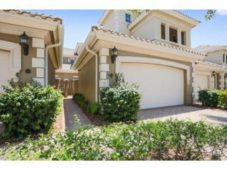 9234 Tesoro Lane #103, Naples, FL 34114 (MLS #2171153) :: Clausen Properties, Inc.