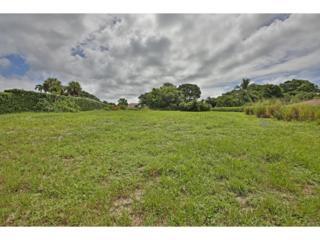 INLAND S Barfield Drive #13, Marco Island, FL 34145 (MLS #2171154) :: Clausen Properties, Inc.