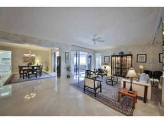 4000 Royal Marco Way #927, Marco Island, FL 34145 (MLS #2171155) :: Clausen Properties, Inc.