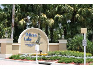 INLAND Southern Breeze Drive #2, Naples, FL 34114 (MLS #2171156) :: Clausen Properties, Inc.
