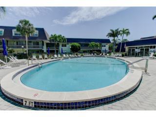 87 N Collier Boulevard #14, Marco Island, FL 34145 (MLS #2171157) :: Clausen Properties, Inc.
