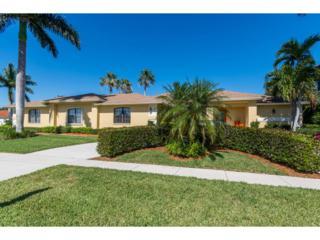 301 Lamplighter Drive, Marco Island, FL 34145 (MLS #2171158) :: Clausen Properties, Inc.