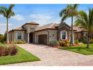 2818 Aviamar Circle, Naples, FL 34114 (MLS #2171159) :: Clausen Properties, Inc.