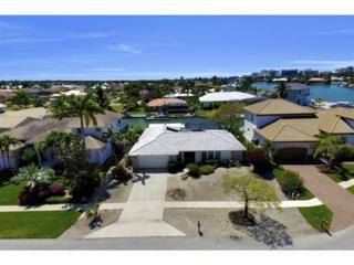 1031 Dill Court, Marco Island, FL 34145 (MLS #2171160) :: Clausen Properties, Inc.