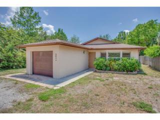 5844 Napa Woods Way, Naples, FL 34116 (MLS #2171161) :: Clausen Properties, Inc.