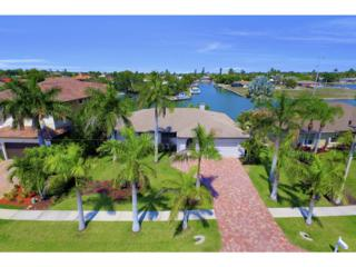 839 Rose Court, Marco Island, FL 34145 (MLS #2171162) :: Clausen Properties, Inc.