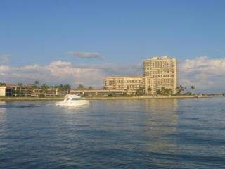 1100 S Collier Boulevard #522, Marco Island, FL 34145 (MLS #2171164) :: Clausen Properties, Inc.