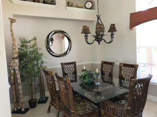 151 Leeward Court, Marco Island, FL 34145 (MLS #2171165) :: Clausen Properties, Inc.