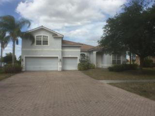 2198 Grove Drive, Naples, FL 34120 (MLS #2171166) :: Clausen Properties, Inc.