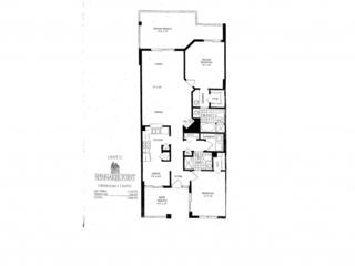 990 S Cape Marco Drive #602, Marco Island, FL 34145 (MLS #2171170) :: Clausen Properties, Inc.