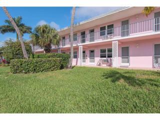 190 N Collier Boulevard #3, Marco Island, FL 34145 (MLS #2160190) :: Clausen Properties, Inc.