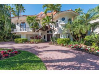 316 Seabreeze Drive, Marco Island, FL 34145 (MLS #2164310) :: Clausen Properties, Inc.