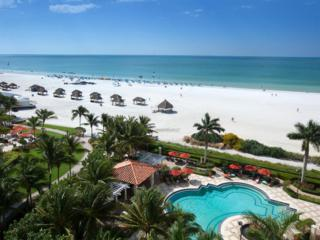 350 S Collier Boulevard #701, Marco Island, FL 34145 (MLS #2164444) :: Clausen Properties, Inc.