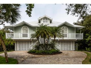 354 Gumbo Limbo Lane, Marco Island, FL 34145 (MLS #2170468) :: Clausen Properties, Inc.