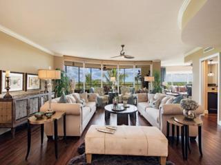 1050 Borghese Lane #303, Naples, FL 34114 (MLS #2170646) :: Clausen Properties, Inc.