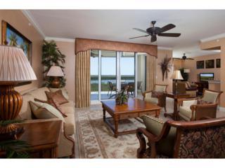 1050 Borghese Lane #605, Naples, FL 34114 (MLS #2170687) :: Clausen Properties, Inc.