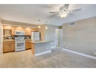 457 Tallwood Street #306, Marco Island, FL 34145 (MLS #2170778) :: Clausen Properties, Inc.