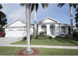 574 Goldcoast Court, Marco Island, FL 34145 (MLS #2170780) :: Clausen Properties, Inc.