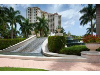 1050 Borghese Lane #302, Naples, FL 34114 (MLS #2170900) :: Clausen Properties, Inc.