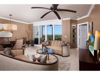 1065 Borghese Lane #604, Naples, FL 34114 (MLS #2170980) :: Clausen Properties, Inc.