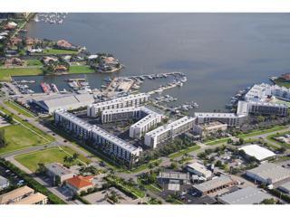 999 Anglers Cove #304, Marco Island, FL 34145 (MLS #2171117) :: Clausen Properties, Inc.