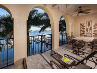 740 N Collier Boulevard #202, Marco Island, FL 34145 (MLS #2152941) :: Clausen Properties, Inc.
