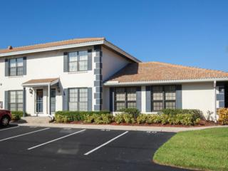 46 Via Marco Drive #46, Marco Island, FL 34145 (MLS #2164502) :: Clausen Properties, Inc.