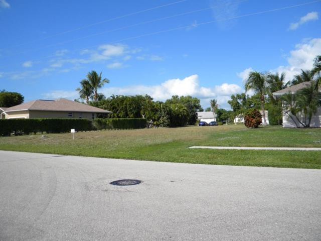 INLAND Wayne Avenue #25, Marco Island, FL 34145 (MLS #2152724) :: Clausen Properties, Inc.