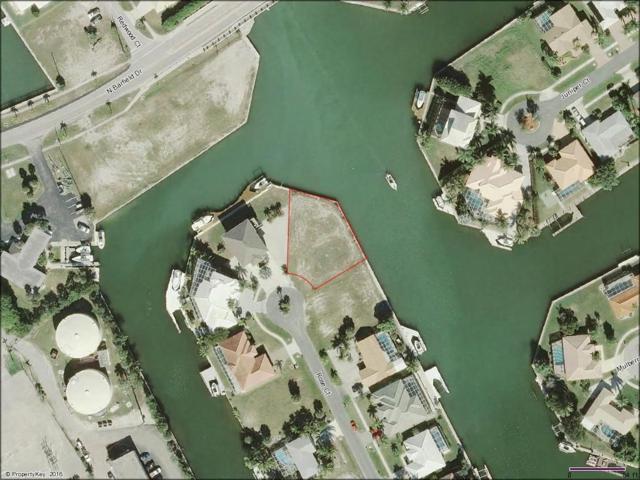 WATER INDIRECT Rose Court #4, Marco Island, FL 34145 (MLS #2162299) :: Clausen Properties, Inc.