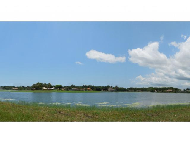 OFF ISLAND Royal Tree #1, Naples, FL 34114 (MLS #2163380) :: Clausen Properties, Inc.